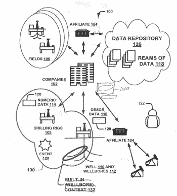 Systems and related apparatus for improving process data integrity and timeliness