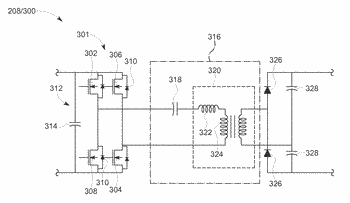 Power conversion system and method of operating the same