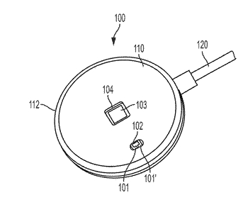 Optical physiologic sensors and methods