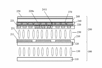 Display device, driving method thereof and manufacturing method thereof