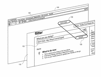 Methods and systems for providing security for page framing