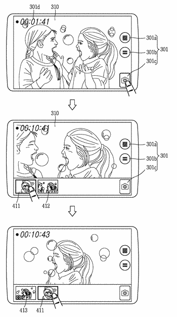 Mobile terminal and method of controlling the same