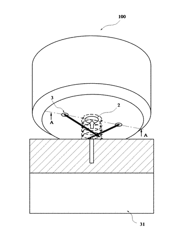 Suction method, suction device, laser processing method, and laser processing device