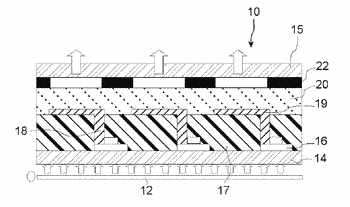 Photosensitive composition, method for producing cured product, cured film, display device, and touch panel