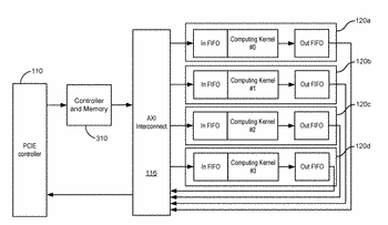 Method and system for rescaling image files