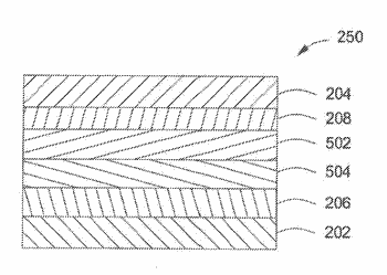 Protective elements for non-volatile memory cells in crossbar arrays
