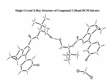 Crystalline forms and processes for the preparation of cannabinoid receptor modulators