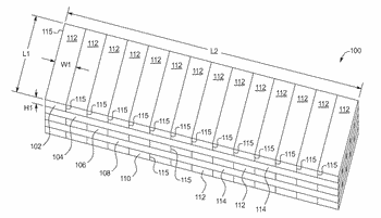 Crane mat and method of manufacture