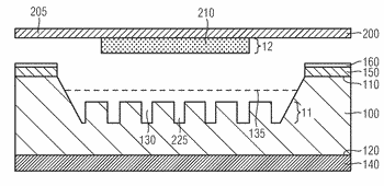 Method of manufacturing a lithium ion battery