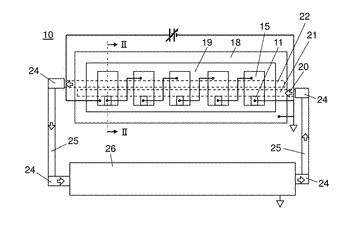 Semiconductor laser device