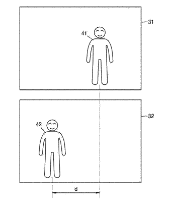 Photographing device and operating method of the same
