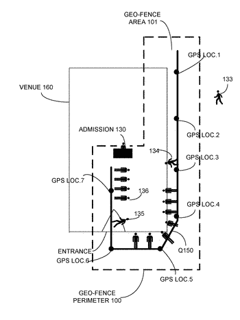 Location and activity aware media content delivery system