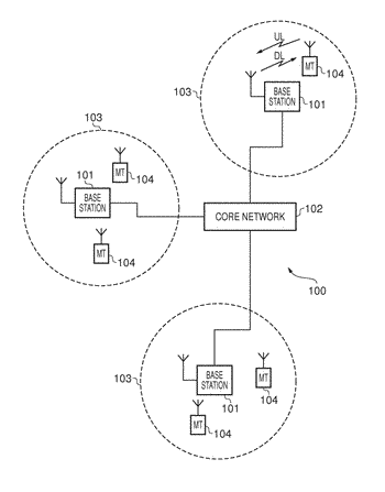 Method, mobile communications device, system and circuitry for estimating an occupancy level of a shared ...