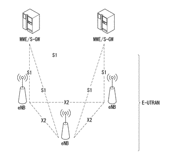 Method and apparatus for transmitting uplink data in wireless communication system