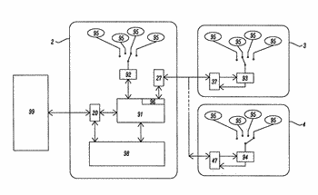 Power management system and method