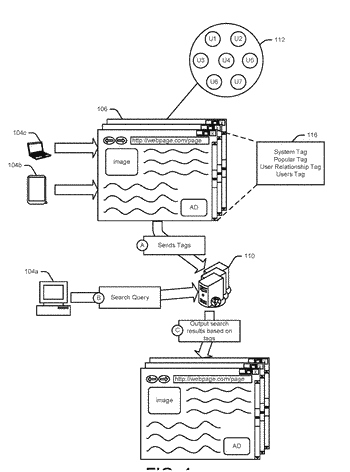 Systems and methods for an expert-informed information acquisition engine utilizing an adaptive torrent-based heterogeneous network ...