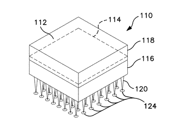 Device for delivery of rheumatoid arthritis medication