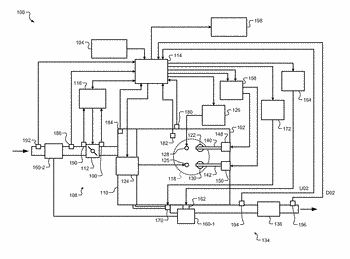 System and method for inducing a fuel system fault