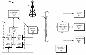 Systems and methods of alert generation