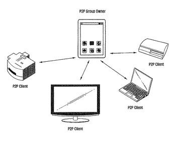 Method and apparatus for allocating ip address in wireless communication network