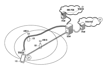 Method and apparatus for transmitting data through inter-enb carrier aggregation in wireless communication system