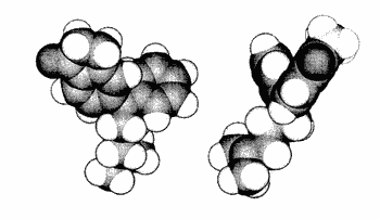Carbazole compounds and therapeutic uses of the compounds