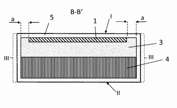 Method for producing a plastic vehicle  part