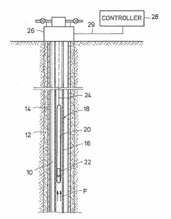 Multi-frequency micro induction and electrode arrays combination for use with a downhole tool