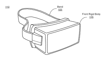 Viewing optics test subsystem for head mounted displays