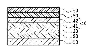 Process for producing magnetic recording medium