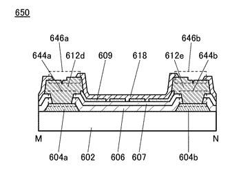 Oxide semiconductor film, semiconductor device, and display device