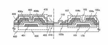 Semiconductor device and method for manufacturing the same