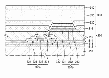 Cover window, manufacturing method thereof and flexible display apparatus comprising the same