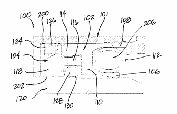 Spring energized seals and related methods