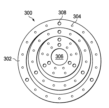 Method and system for electroplating a mems device