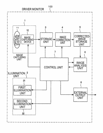 Image processing device