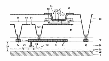 Method of manufacturing photoelectric conversion element, photoelectric conversion element, and photoelectric conversion device