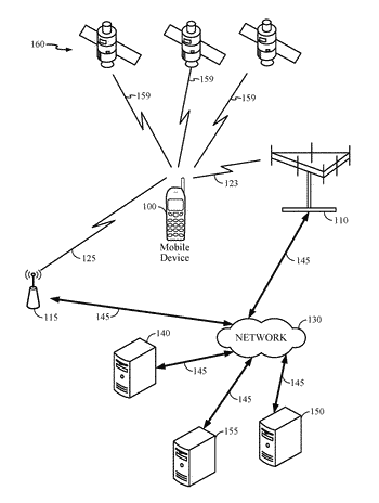 Methods and systems for processing a global navigation satellite system signal