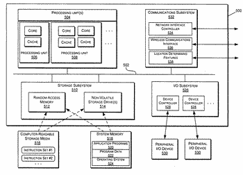 Systems and methods for decreasing latency in data packet provision