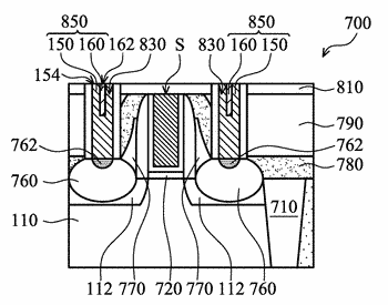 Method for forming semiconductor device structure