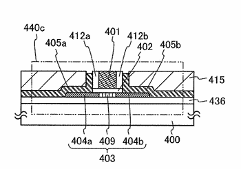 Method for manufacturing semiconductor device