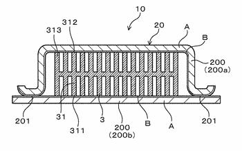 Heat exchanger and method of manufacturing the same