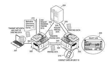 Server and method of operating the same