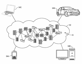 Controlling communications for driver cell phone interactions in restricted areas