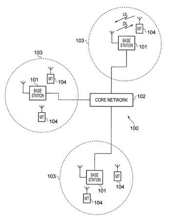 Lte carrier aggregation with wifi
