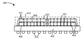 Architectures for an implantable stimulator device having a plurality of electrode driver integrated circuits with ...