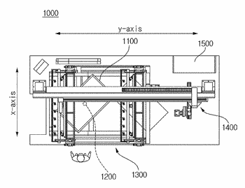 Peeling bar for peeling polarizing film from panel, peeling apparatus and peeling method using the ...