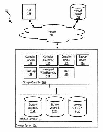 Systems, methods, and machine-readable media to perform state data collection