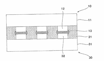 Underfill material and method for manufacturing semiconductor device using the same