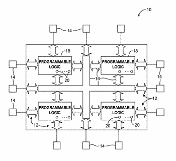 Transformable logic and routing structures for datapath optimization